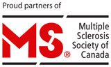 MS Society of Canada logo link will open in new tab