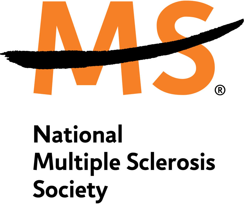 National Multiple Sclerosis Society link will open in a new tab