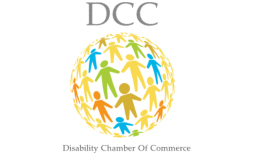 Disability Chamber of Commerce link will open in new tab