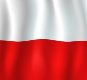 Poland is made accessible by the experts at Travel-for-All