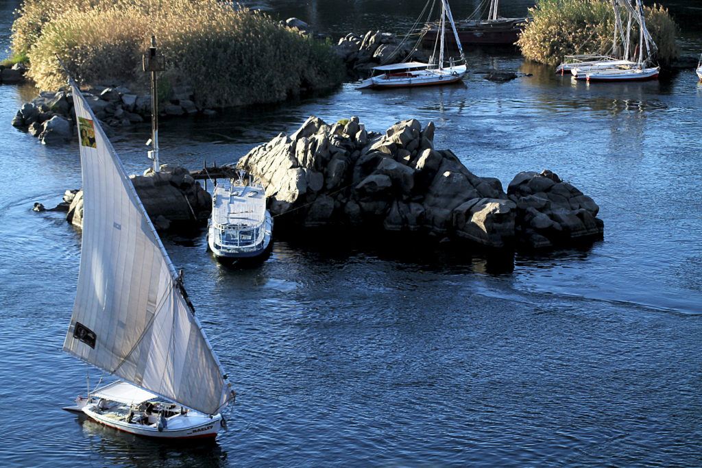 Nile_River_in_Aswan